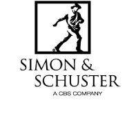 Simon and Schuster logo