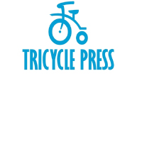 Tricycle Press logo